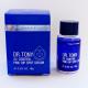 Мазь для точечного лечения прыщей для проблемной кожи с акне Dr.Tony AC Control Pink Dip Spot Serum от Tony Moly