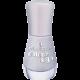 Лак для ногтей Color&Go (оттенок № 142 Grey-t to be here) от Essence