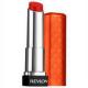 Бальзам для губ ColorBurst Lip Butter (оттенок № 025 Peach Parfait) от Revlon