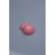 "Плитка для умывания ""Розовое утро"" от Meela Meelo"
