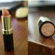 Губная помада Lasting Finish Lipstick # 070 Airy Fairy от Rimmel