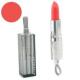 Губная помада Rouge Interdit Shine (оттенок № 11 Coral Shine) от Givenchy