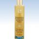 Осветляющее мыло для лица от Health & Beauty