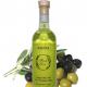 """Очищающее пенящееся масло для лица """"Афина"""" от Fresh Line"""