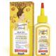 """Косметическое масло """"Активатор роста волос"""" для укрепления корней от выпадения волос от Народные промыслы"""