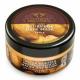 """Густая золотая аюрведическая маска для густоты и роста волос """"Индия"""" от Planeta Organica"""