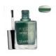 """Лак для ногтей """"Эксперт цвета"""" (оттенок Garden Green) от Avon"""