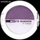 "Тени для век ""My Eye Shadow"" (оттенок Violet Blossom) от Deborah"
