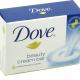 Крем-мыло от Dove