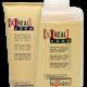 Восстанавливающий комплекс для волос X-REAL NOURISHING RECONSTRUCTOR от Kaaral