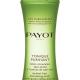 Стимулирующий лосьон для лица Tonique Purifiant от Payot