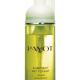 Выводящая токсины пенка для лица Purement Nettoyant от Payot