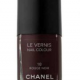 Лак для ногтей Chanel Le Vernis Nail Colour, 18-Rouge Noir