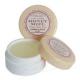 Сияющий блеск для губ Honey miel от Perlier