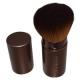 Кисть для макияжа Retractable Kabuki Brush от Eco Tools