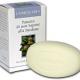 Нещелочное мыло для лица с репейником от L'erbolario