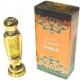 "Масляные духи ""Jannah"" (""Джанна"") от Al Haramain"