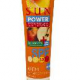 Крем для безопасного загара Sun Power SPF-30 от Michel Laboratory