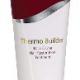 Крем для волос Thermo Builder от Mon Platin