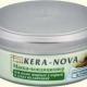 Маска-кондиционер для волос жирных у корней и сухих на кончиках Kera-Nova от Floresan