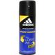 Мужской антиперсперант Sport Energy от Adidas
