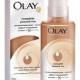 Увлажняющий тональный крем Complete от Olay