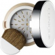 Суперсбалансированная рассыпчатая компактная пудра Superbalanced Powder Makeup SPF 15 от Clinique