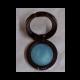Запеченные тени для век Sphere (оттенок № 11) от Limoni