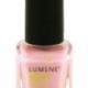 Лак для ногтей Natural Code от Lumene