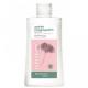 """Очищающее молочко для лица """"Гинкго и Гамамелис"""" от Natuderm Botanics"""