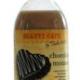 Гель для душа Шоколадные грезы от Tasha&Co