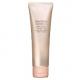 Очищающая пенка для лица Benefiance Extra Creamy Cleansing Foam от Shiseido