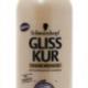"""Преображающая сыворотка-спрей Gliss kur """"Жидкий шелк"""" от Schwarzkopf"""