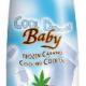 Крем для солярия Cool Down Baby Cooling Cocktail от TANNYMAX