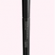 Удлиняющая тушь Amazing Length'n Build mascara от Gosh