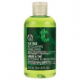 Гель для умывания Tea Tree Skin Clearing Facial Wash от The Body Shop