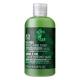 Тоник для лица Tea Tree Skin Clearing Toner  от The Body Shop