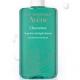 Мягкий очищающий гель без мыла «Клинанс»  Cleanance Soap-Free Gel Cleanser от Avene