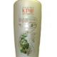 Шампунь «СЕМЬ-Я» для всех типов волос от «Крымская роза»