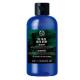 Освежающий шампунь Ice Blue Shampoo от The Body Shop