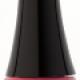 Лак для ногтей FASHION Colour (оттенки № 051, 064) от Eva
