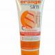 Крем для моделирования проблемных зон Orange Slim от Michel Laboratory