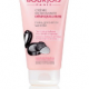 Пенка для снятия макияжа от Bourjois