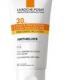Солнцезащитное средство для лица Anthelios AC Fluide Extreme SPF30 от La Roche-Posay