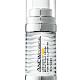 Омолаживающая осветляющая сыворотка для лица ANEW Clinical от Avon
