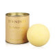 Бурлящий шар с 24-каратным золотом от Stenders