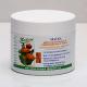 Маска для окрашенных и поврежденных волос от Bioton Cosmetics
