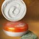 Очищающая маска для лица с лечебной глиной Хусэн газар (Сила земли) от Сибирское Здоровье