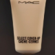 Консилер Select Cover-Up - MAC