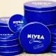 Увлажняющий крем (универсальный) NIVEA Creme от Nivea